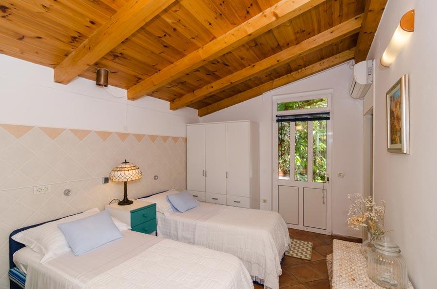 Villa-Tamarind,-Mlini-Bay,-Dubrovnik-Riviera-(16)