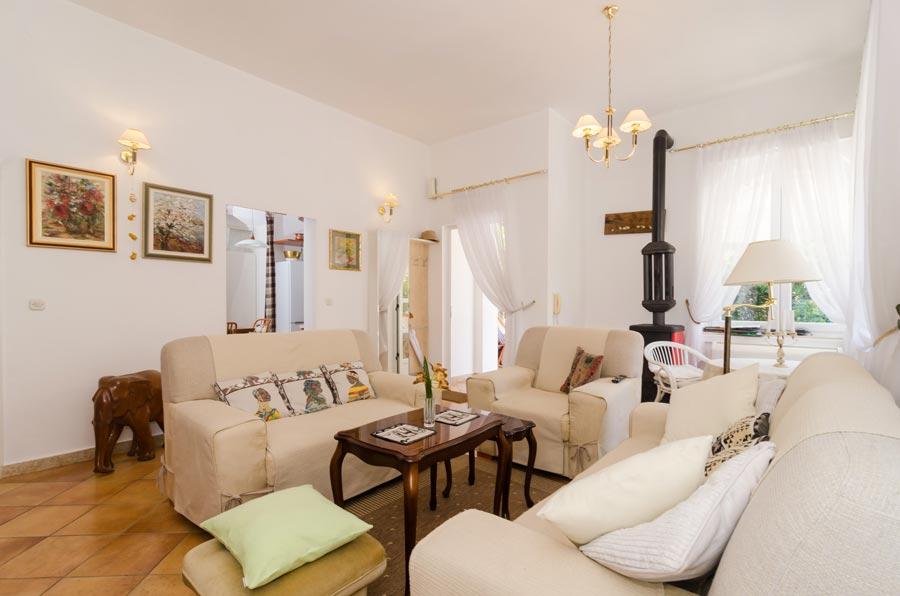 Villa-Tamarind,-Mlini-Bay,-Dubrovnik-Riviera-(18)