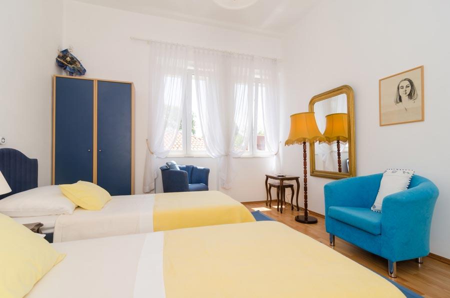 Villa-Tamarind,-Mlini-Bay,-Dubrovnik-Riviera-(2)
