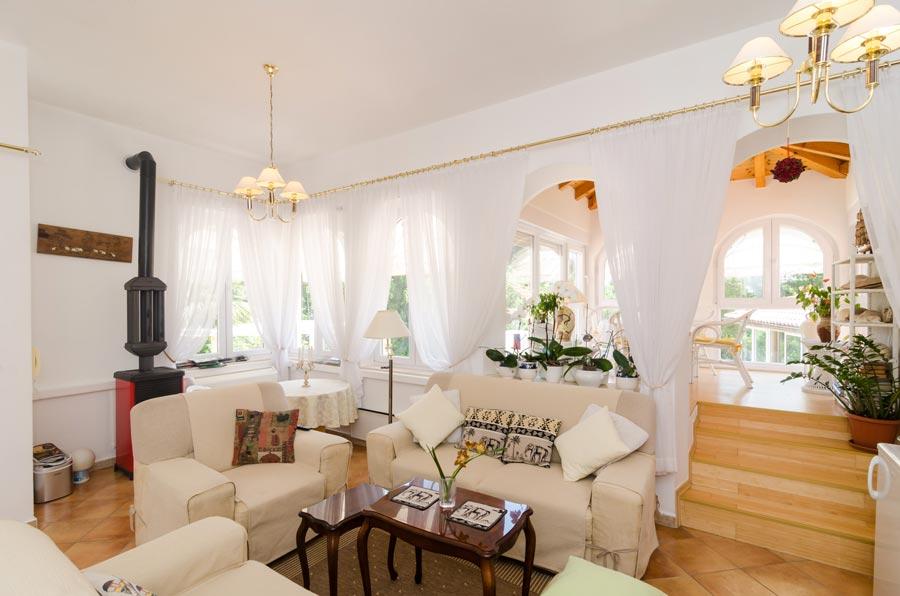 Villa-Tamarind,-Mlini-Bay,-Dubrovnik-Riviera-(20)