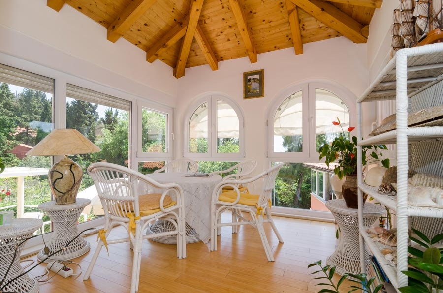 Villa-Tamarind,-Mlini-Bay,-Dubrovnik-Riviera-(21)
