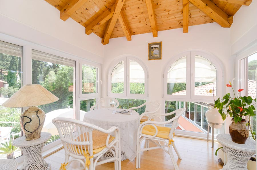 Villa-Tamarind,-Mlini-Bay,-Dubrovnik-Riviera-(22)