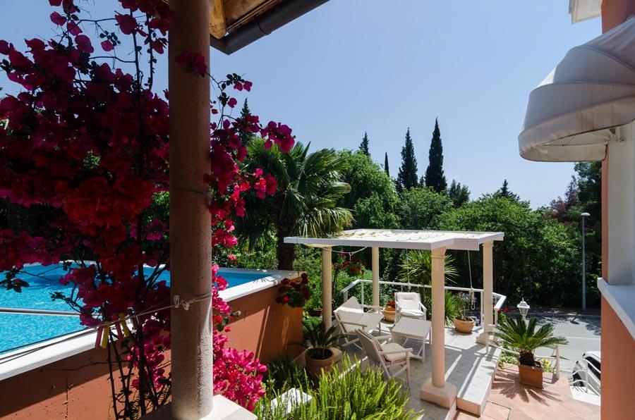 Villa-Tamarind,-Mlini-Bay,-Dubrovnik-Riviera-(26)