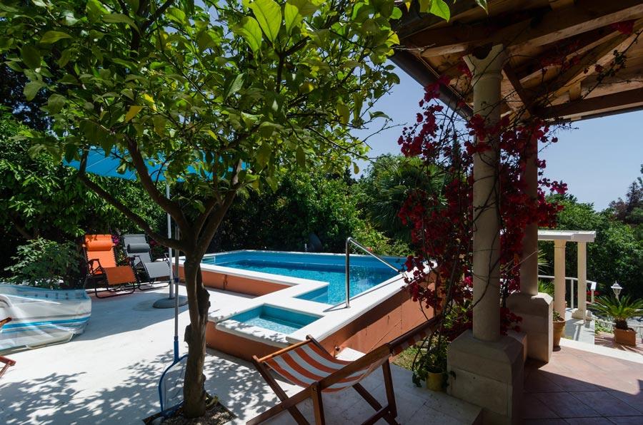 Villa-Tamarind,-Mlini-Bay,-Dubrovnik-Riviera-(27)