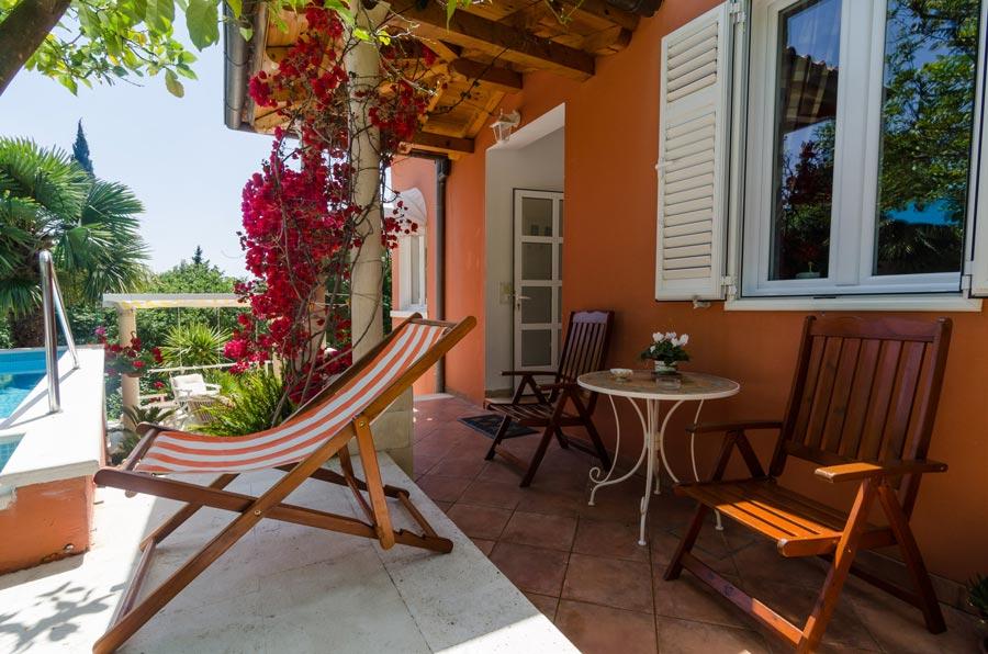 Villa-Tamarind,-Mlini-Bay,-Dubrovnik-Riviera-(29)