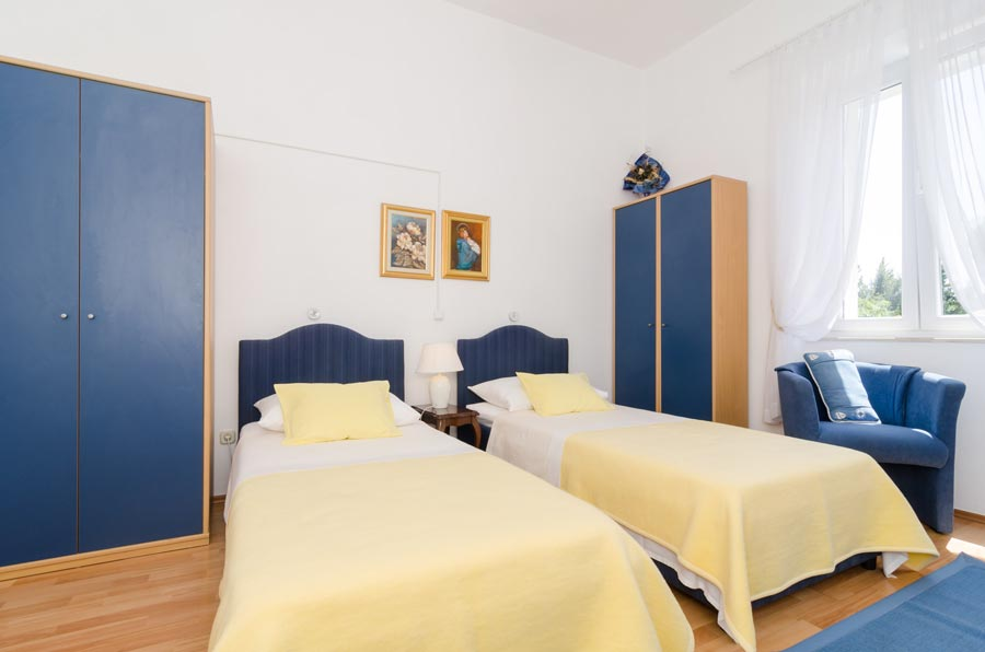 Villa-Tamarind,-Mlini-Bay,-Dubrovnik-Riviera-(3)