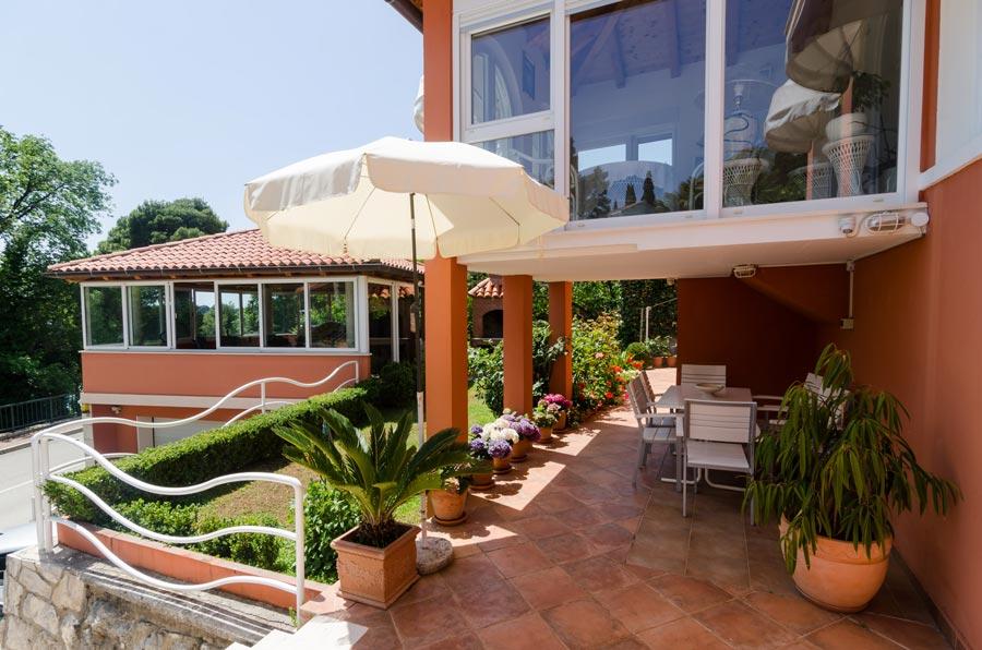 Villa-Tamarind,-Mlini-Bay,-Dubrovnik-Riviera-(30)