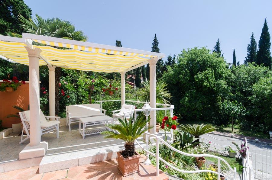 Villa-Tamarind,-Mlini-Bay,-Dubrovnik-Riviera-(31)
