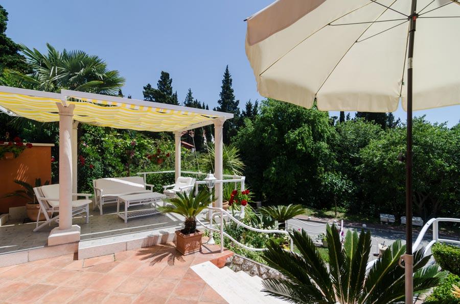 Villa-Tamarind,-Mlini-Bay,-Dubrovnik-Riviera-(32)