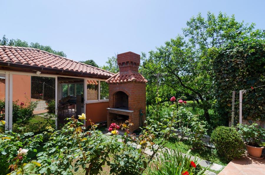 Villa-Tamarind,-Mlini-Bay,-Dubrovnik-Riviera-(33)