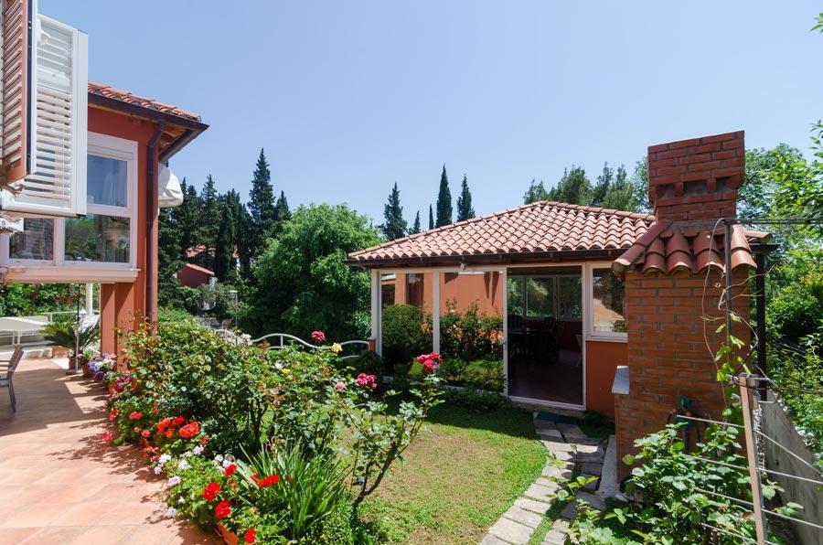 Villa-Tamarind,-Mlini-Bay,-Dubrovnik-Riviera-(34)