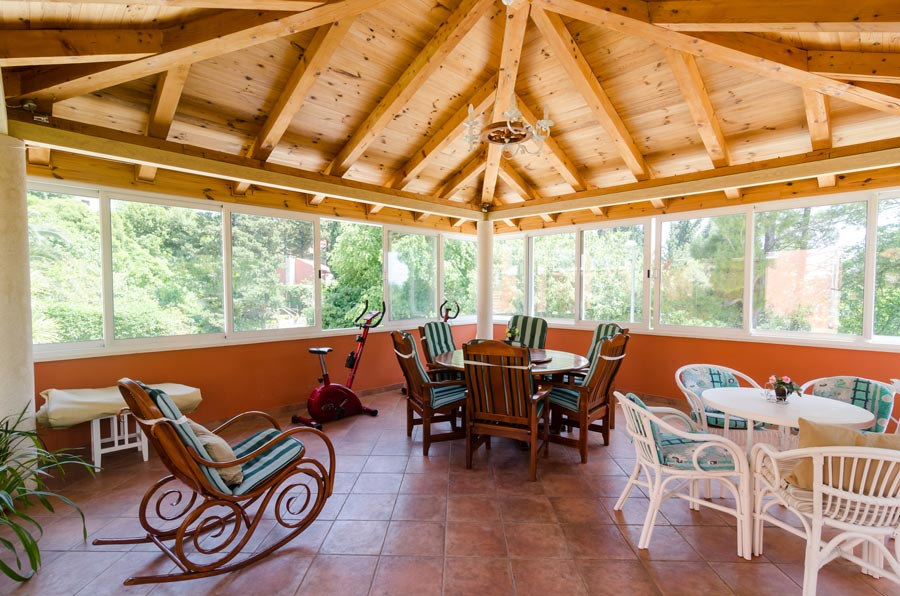 Villa-Tamarind,-Mlini-Bay,-Dubrovnik-Riviera-(35)