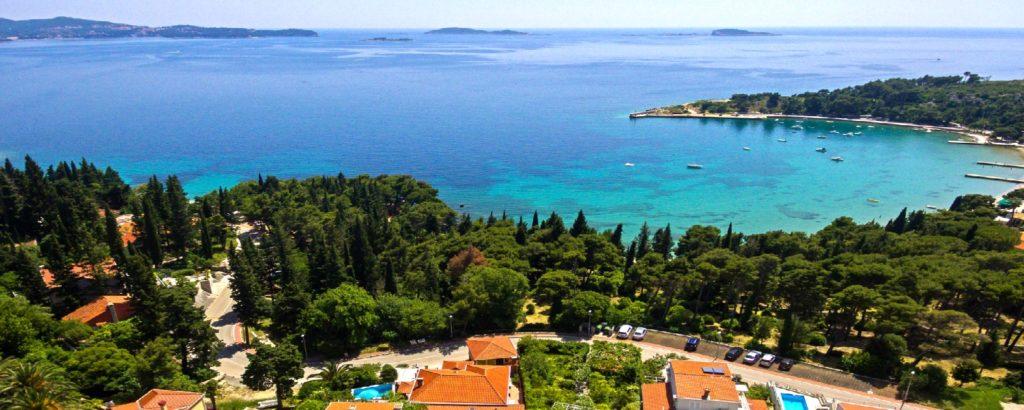 Villa-Tamarind,-Mlini-Bay,-Dubrovnik-Riviera-(41)b