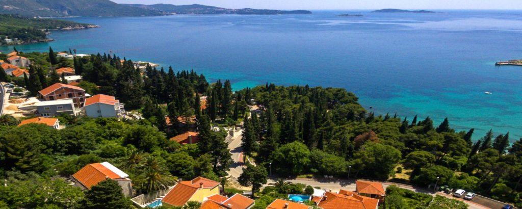 Villa-Tamarind,-Mlini-Bay,-Dubrovnik-Riviera-(42)b