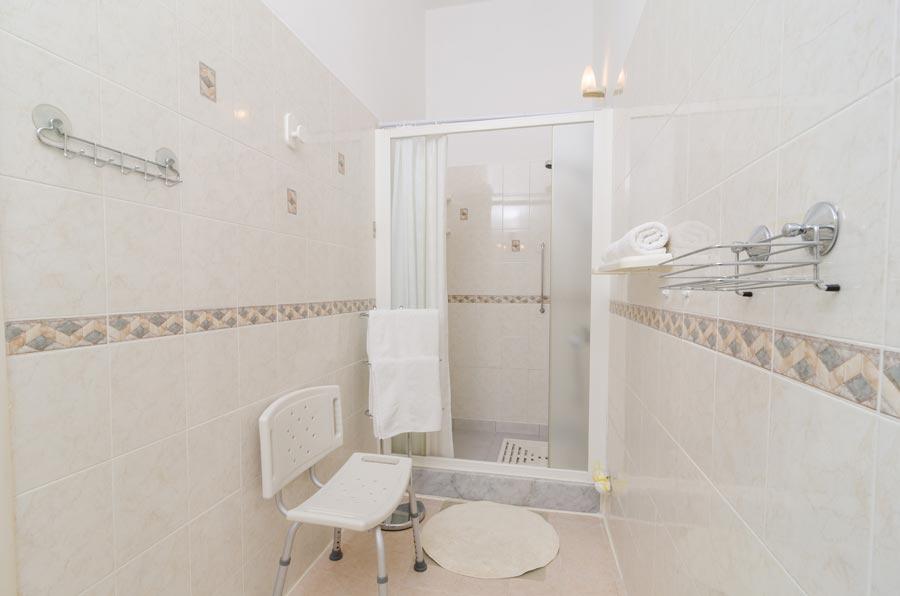 Villa-Tamarind,-Mlini-Bay,-Dubrovnik-Riviera-(5)