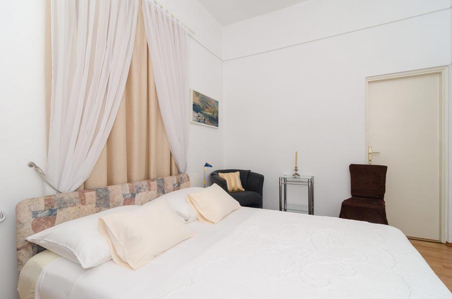 Villa-Tamarind,-Mlini-Bay,-Dubrovnik-Riviera-(9)