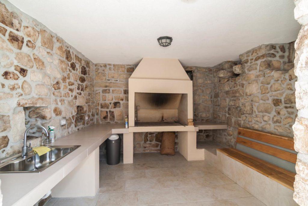 Villa Alma, Mocici, Konavle, Dubrovnik Riviera (14)