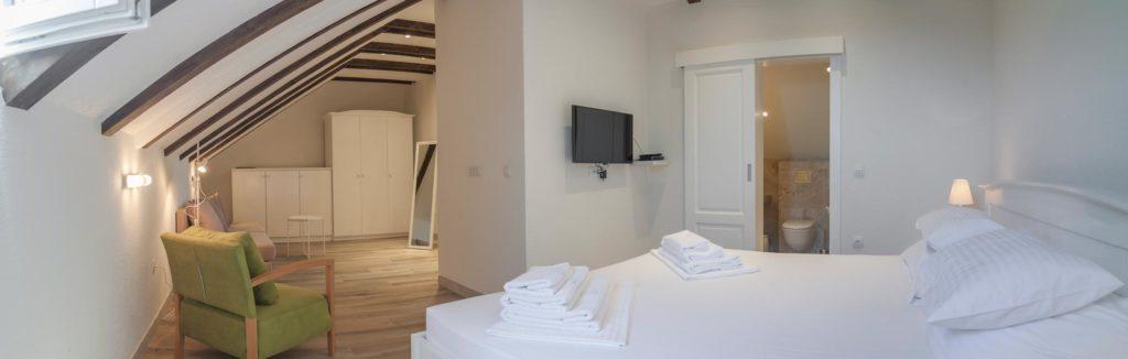 Villa Alma, Mocici, Konavle, Dubrovnik Riviera (21)