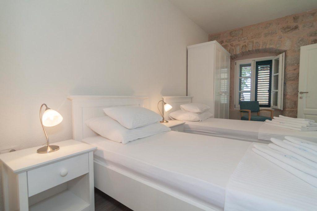 Villa Alma, Mocici, Konavle, Dubrovnik Riviera (22)