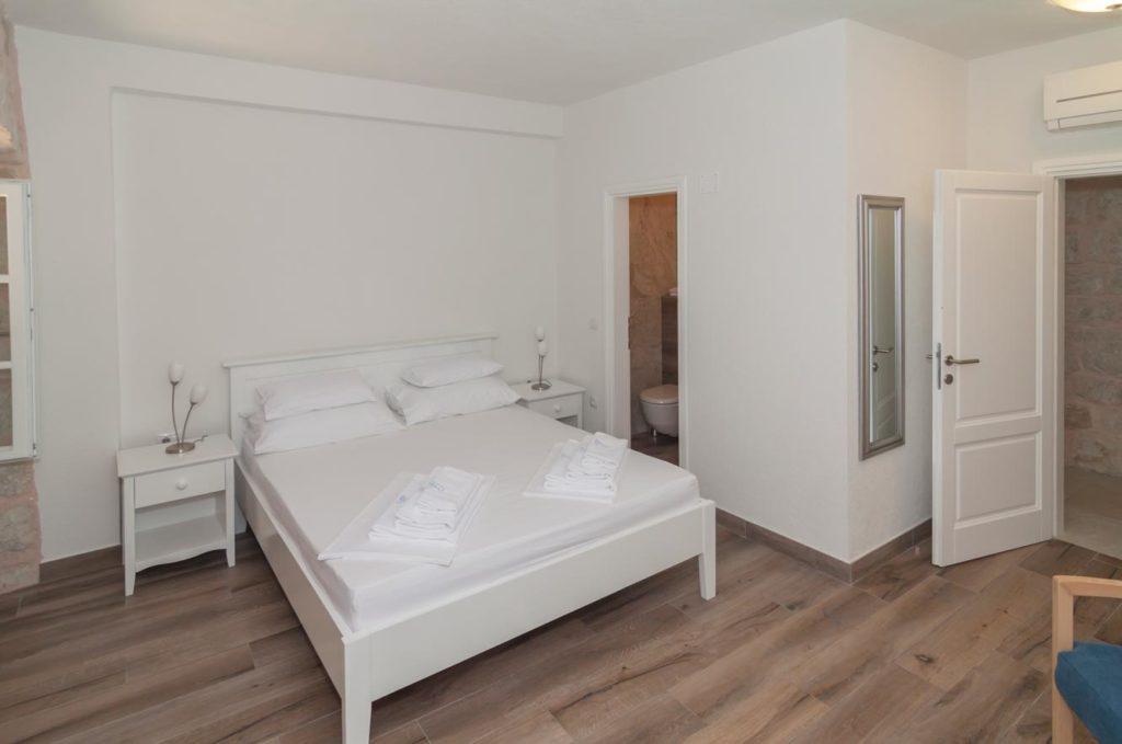 Villa Alma, Mocici, Konavle, Dubrovnik Riviera (23)