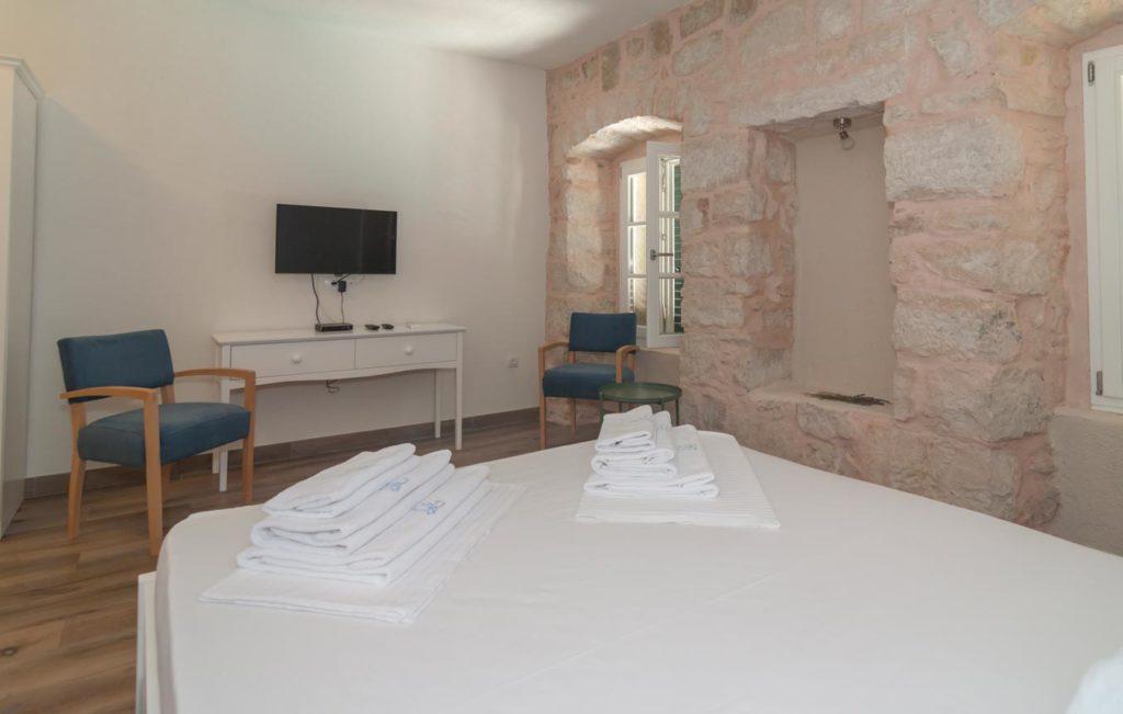 Villa Alma, Mocici, Konavle, Dubrovnik Riviera (24)