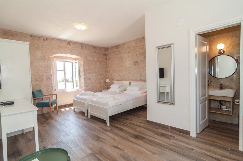 Villa Alma, Mocici, Konavle, Dubrovnik Riviera (25)