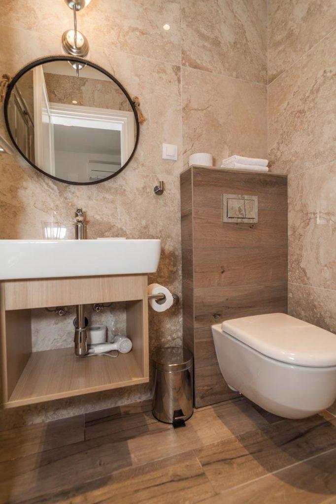 Villa Alma, Mocici, Konavle, Dubrovnik Riviera (26)