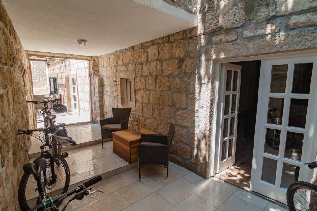 Villa Alma, Mocici, Konavle, Dubrovnik Riviera (30)