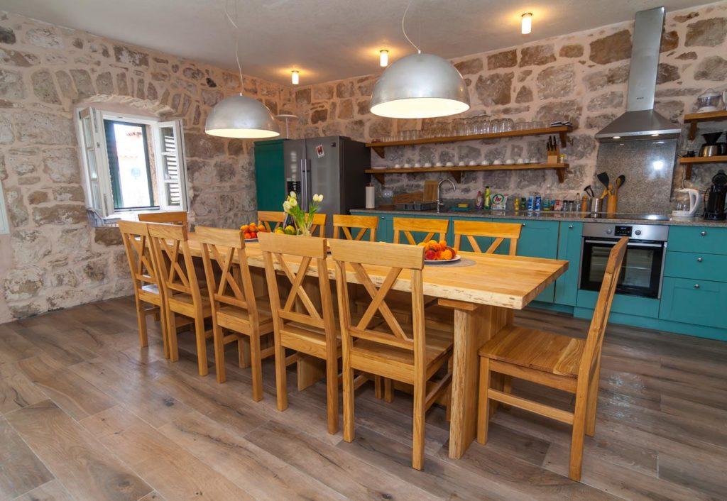 Villa Alma, Mocici, Konavle, Dubrovnik Riviera (33)