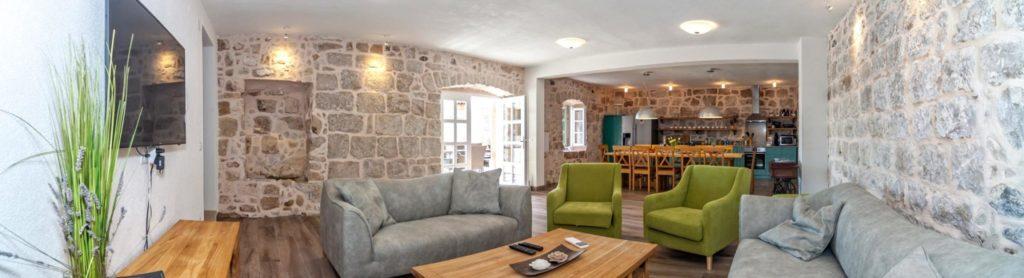 Villa Alma, Mocici, Konavle, Dubrovnik Riviera (34)