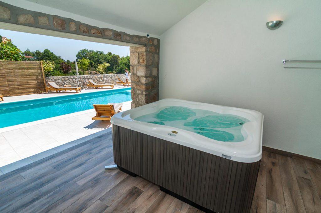 Villa Alma, Mocici, Konavle, Dubrovnik Riviera (6)