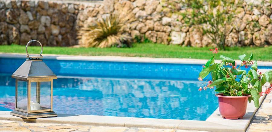 Villa Kim, Mlini Bay, Dubrovnik Riviera (35B)