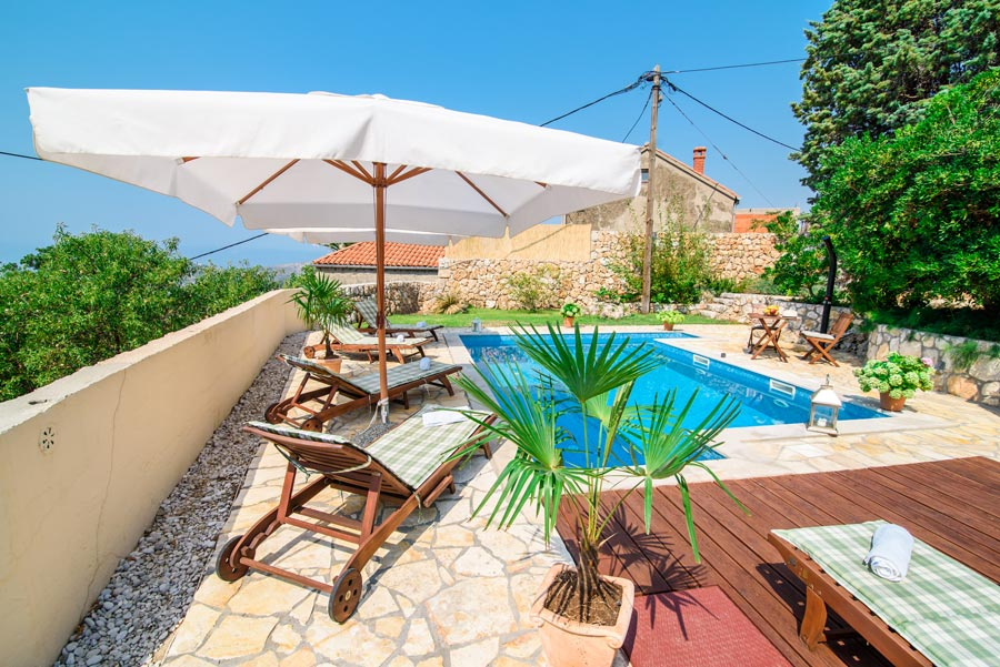 Villa Kim, Mlini Bay, Dubrovnik Riviera (68)