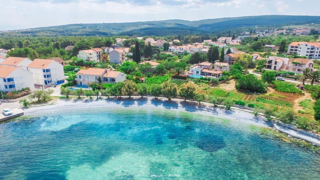 Villa-Nicholina-&-Villa-Corrine,-Mirca-Bay,-Brac-Island-(10)