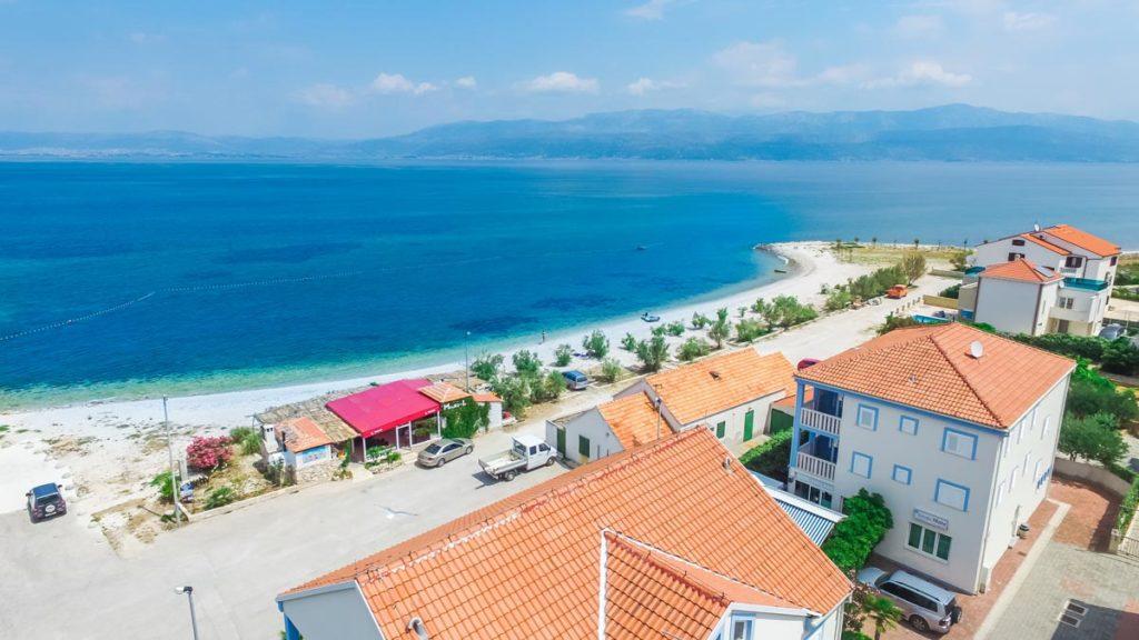 Villa-Nicholina-&-Villa-Corrine,-Mirca-Bay,-Brac-Island-(34)