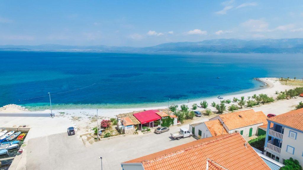 Villa-Nicholina-&-Villa-Corrine,-Mirca-Bay,-Brac-Island-(35)