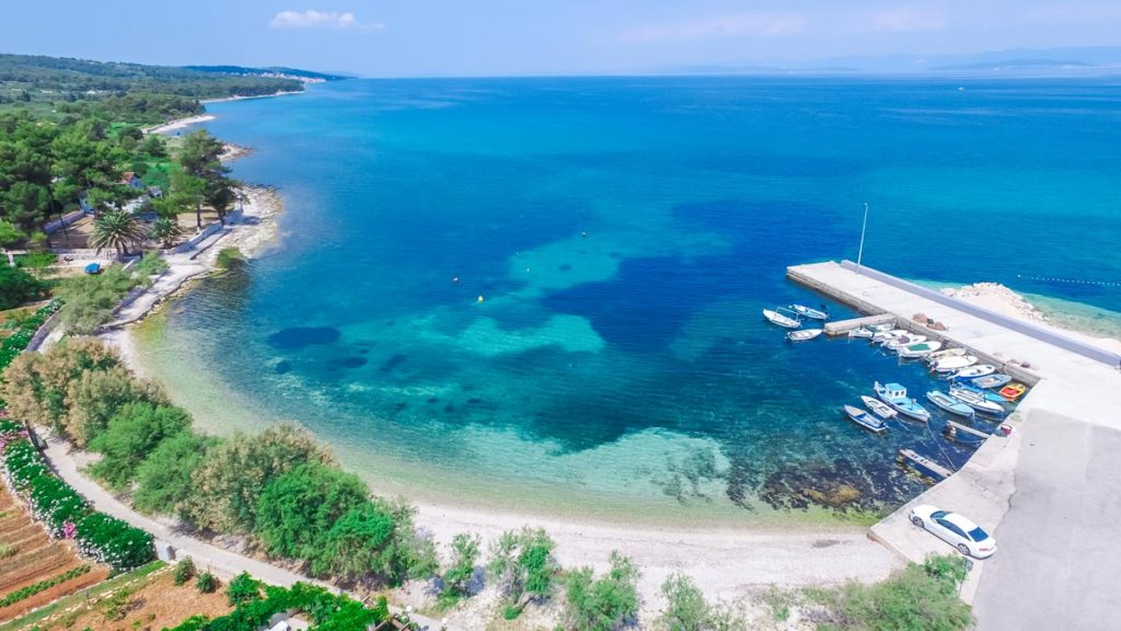 Villa-Nicholina-&-Villa-Corrine,-Mirca-Bay,-Brac-Island-(38)