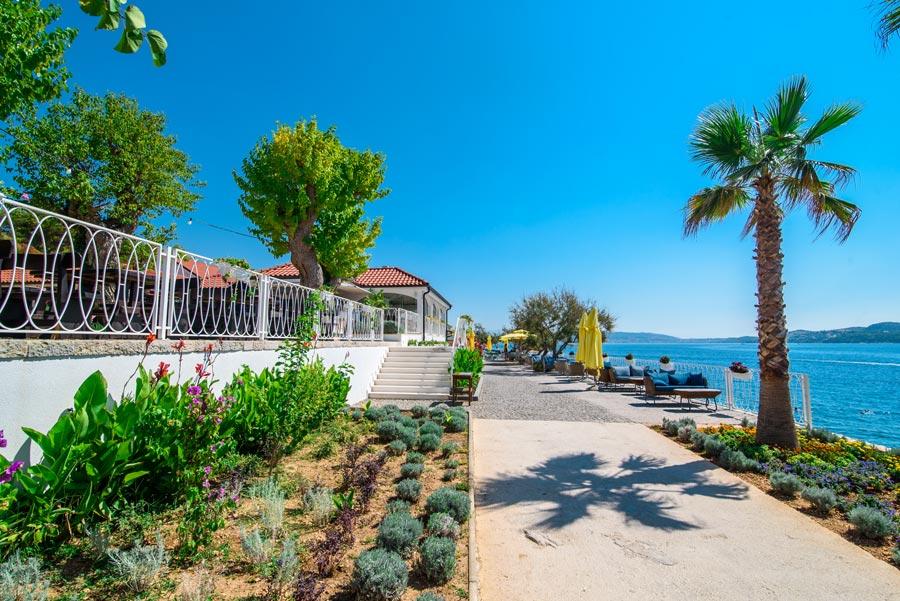 Belvedere Beach, Seget Vranjica Bay, Split (16)