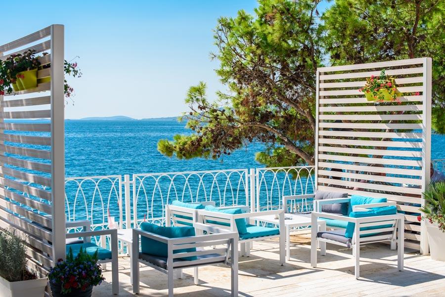 Belvedere Beach, Seget Vranjica, Split (3)