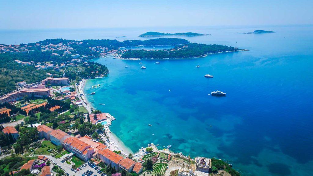 Cavtat Bay, Dubrovnik Riviera (37)