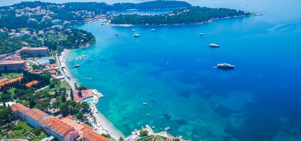 Cavtat Bay, Dubrovnik Riviera (40)