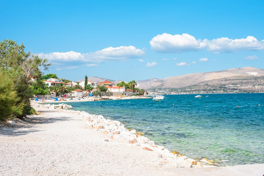 Juliette Beach, Slatine Bay, Split Riviera (21)