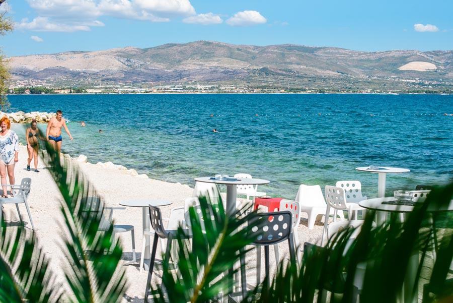 Juliette Beach, Slatine Bay, Split Riviera (25)