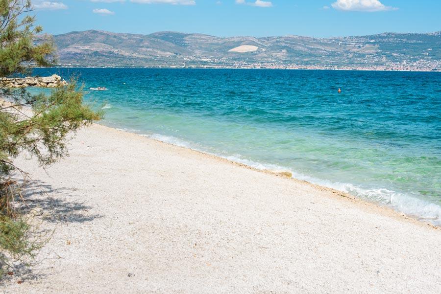 Juliette Beach, Slatine Bay, Split Riviera (32)