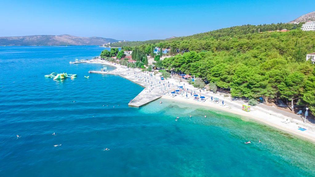 Medena Beach, Split Riviera (11)
