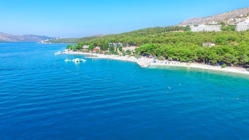 Medena Beach, Split Riviera (13)