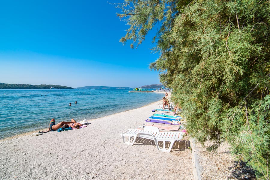 Medena Beach, Split Riviera (15)