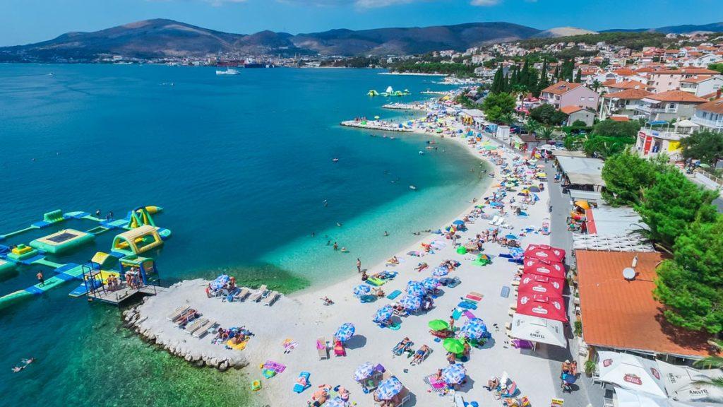 Okrug Gornji Beach, Split Riviera (3)