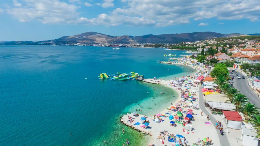 Okrug Gornji Beach, Split Riviera (6)