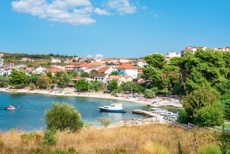 Okrug Marina Bay Beach, Split Riviera (2)